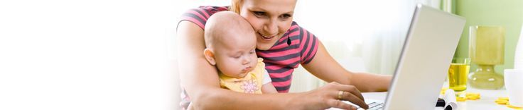 Online-classes that teach:  -Getting baby to sleep all night  -Feeding information for every method  -Establishing a schedule   -Specific soothing techniques that work immeditately $29.95