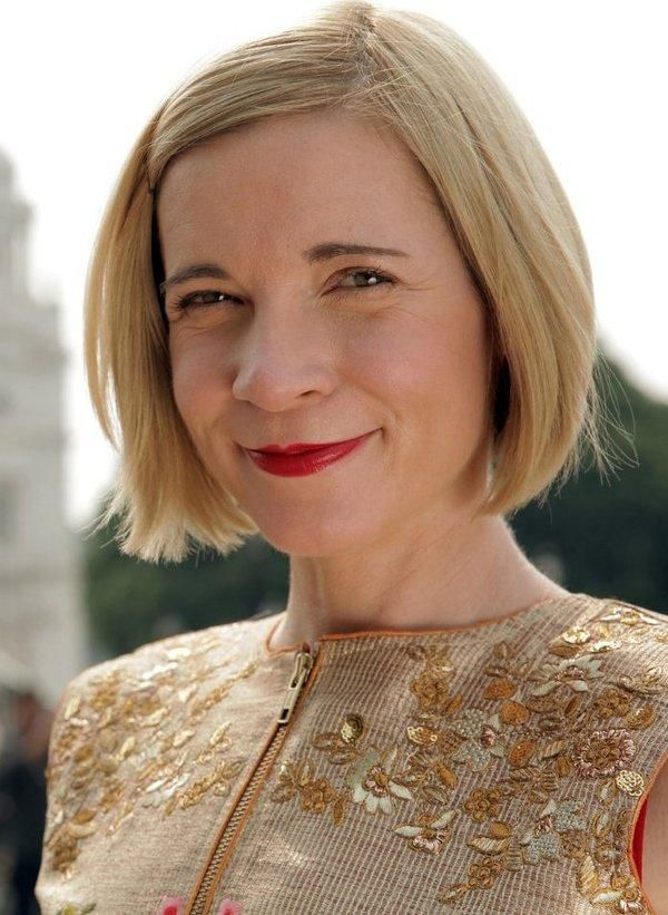 British History's Biggest Fibs with Lucy Worsley (TV Series 2017)