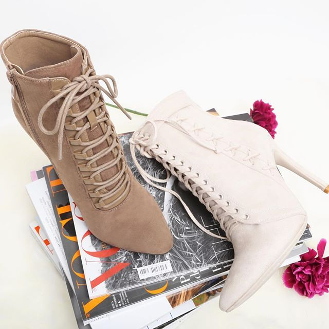 Boots mood 💋 get more fashion footwears with our VICES brand #vices #shoes #boots #newcollection #autumn #fallcollection #instafollow #instapic #instagood #fashion #brand #manufacture
