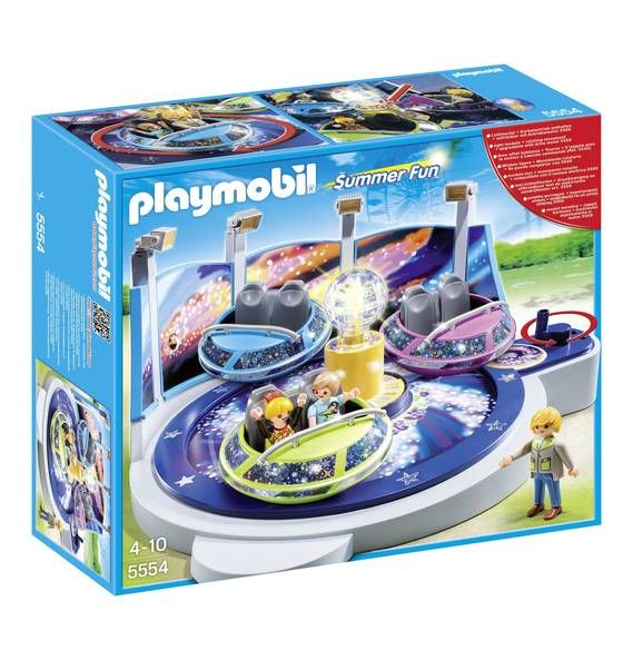 17 best Playmobil images on Pinterest | Playmobil, Toy and Birthdays