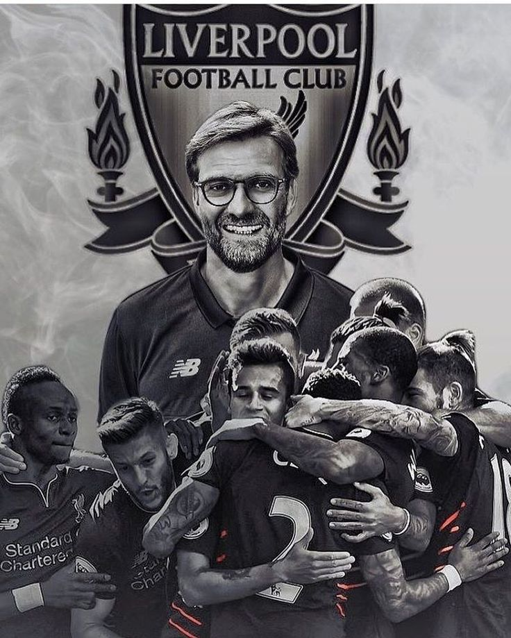 """1,917 Likes, 8 Comments - Liverpool Football Club (@forever.reds) on Instagram: """"Send me your edits and art  I will shout you and and help a fellow red out…"""""""