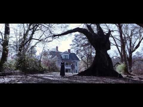 L'Evocazione - #TheConjuring: Trailer ufficiale in italiano   HD - YouTube