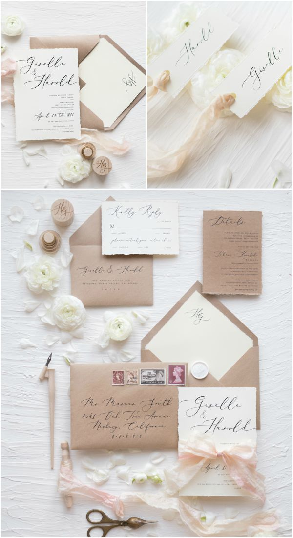 Find The Perfect Design For Your Special Day Personalized Custom