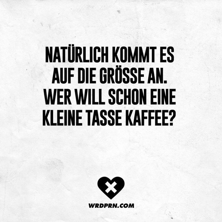80 best Deutsch images on Pinterest   German grammar, German ...