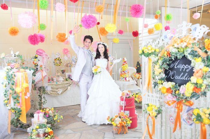 仙台・宮城の結婚式場|アール・ベル・アンジェ仙台 | ピュール