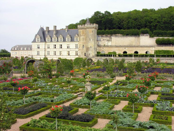 1000 Images About Garden Mazes On Pinterest Gardens