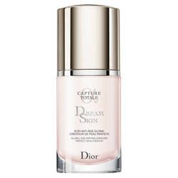 Capture Totale Dreamskin DIOR na Sephora.pl Perfumeria online
