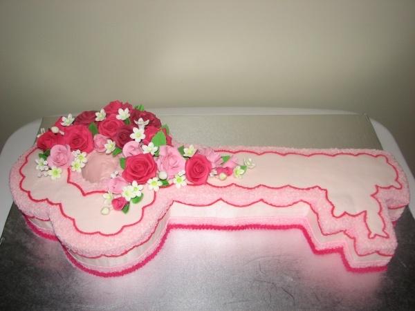 Beautiful And I Love The Idea Of A Key Cake Keys Are