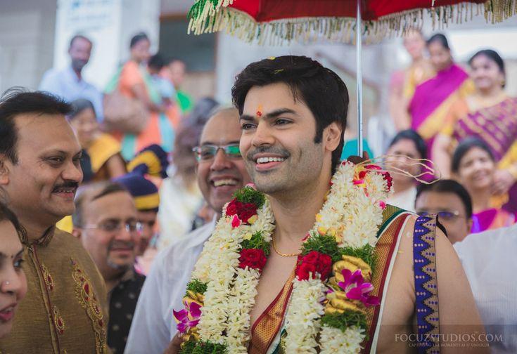 list-of-brahmin-actors-in-bollywood | Cine Buzz