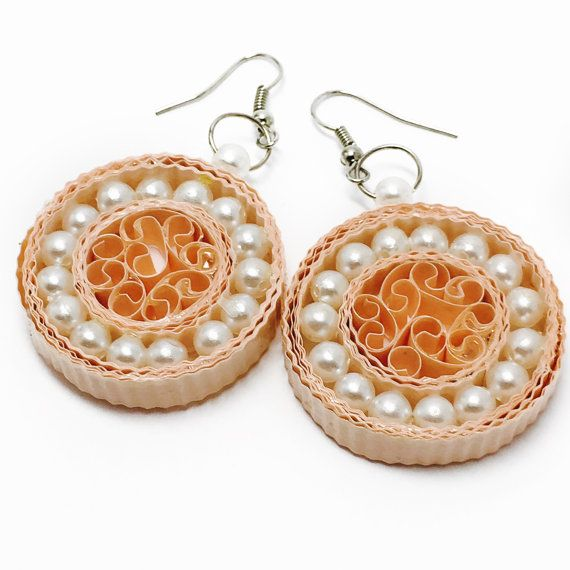 Great Christmas Gifts For Her Part - 31: Top Christmas Gift For Her - Great Holiday Gifts - Great Christmas Present  Ideas - Unique