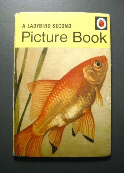Picture Book 2///.,mar16