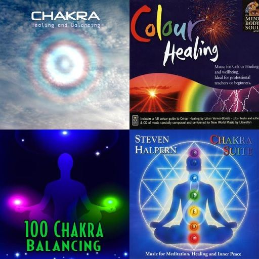 Activation of the chakras http://open.spotify.com/user/hempula83/playlist/678oEPUEIO2YR0K9G9s3mp #relaxation #meditation #chakras #music #stevenhalpern, #llewellyn