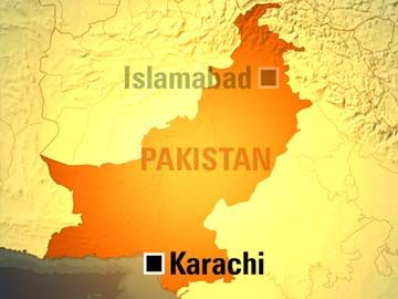 Is #Pakistan's #ISI trying to take over #Karachi?