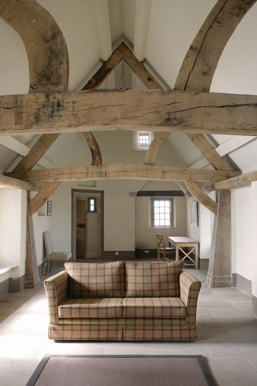 Decor Interior Design Berwick Upon Tweed