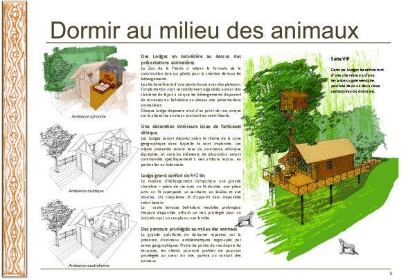 17 meilleures id es propos de zoo la fleche sur. Black Bedroom Furniture Sets. Home Design Ideas