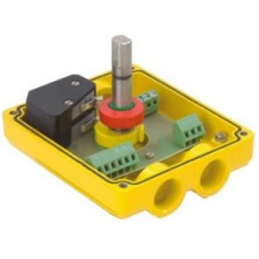 Buy Rotex Limit Switch DXLW 1A2 Weatherproof at our Online Purchase & Business Portal....
