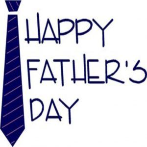 fathers day, fathers day clipart, happy fathers day, happy fathers day clipart, fathers day clipart images, clipart fathers day, clipart happy fathers day, clipart fathers day images, clipart for fathers day, clipart for happy fathers day, best fathers day clipart, best happy fathers day clipart