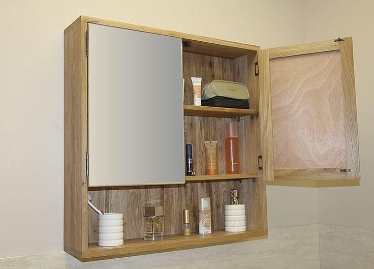 c9d27e6ac6a80405b5a4a781f914f51d bathroom storage cabinets oak bathroom