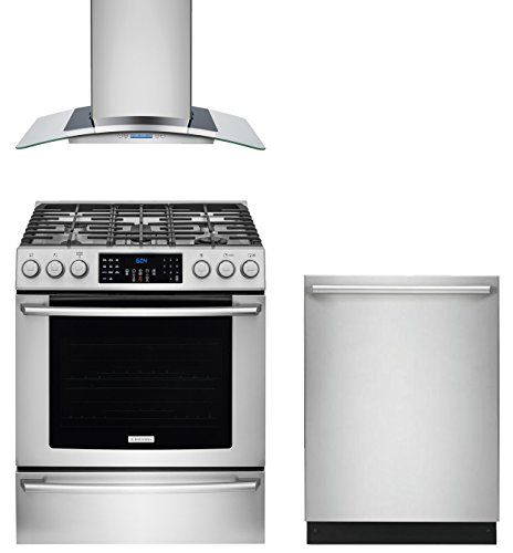 23 best images about stainless steel appliance package on