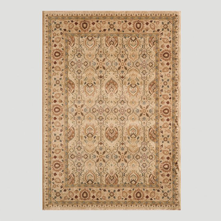 Costplus rugs