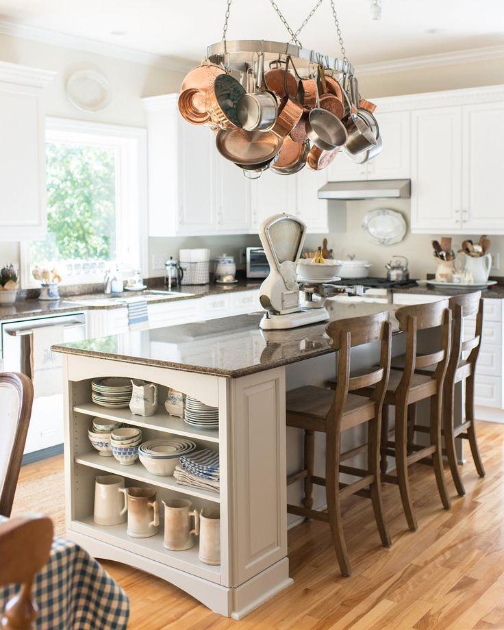 Off White Antique Kitchen Cabinets: Best 25+ Antique Kitchen Cabinets Ideas On Pinterest