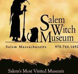 Salem With Museum...hmmm.  Not sure.  Maybe.