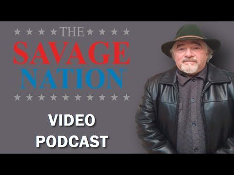 The Savage Nation- Michael Savage- January 13, 2016 (Full Show) - YouTube