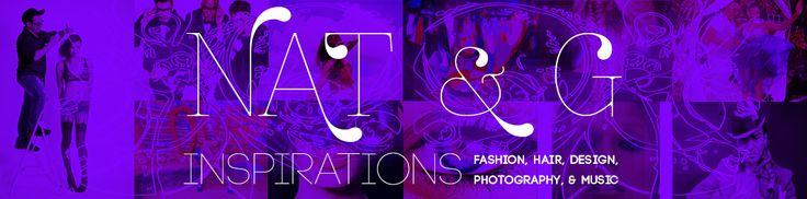 Nat & G Inspirations