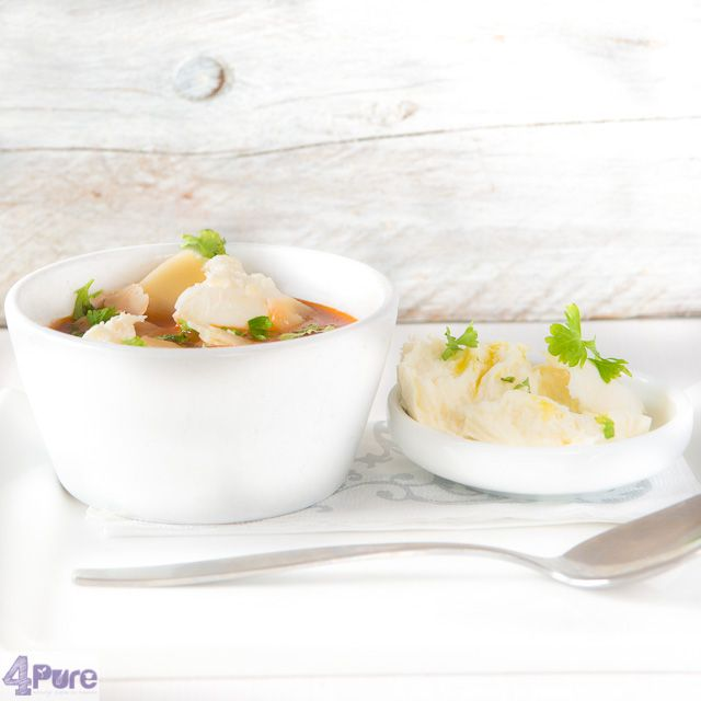 http://www.4purebyandrea.com/en/archief-recepten/healthy-lasagna-soup-filled-with-all-good-things/