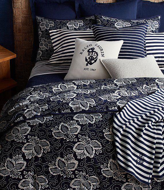 Ralph Lauren Durant Collection Duvet Dillard S Queen Duvet Covers Duvet Cover Sets King Duvet Cover Sets