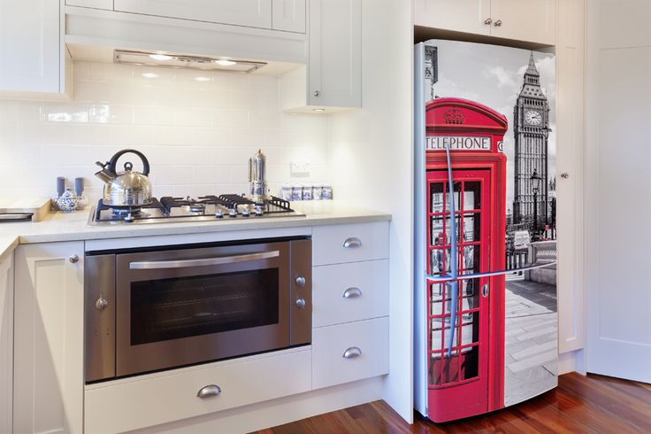 15% discount on all our wallpapers use the code =  15%interior on www.wallpaper24.co.uk