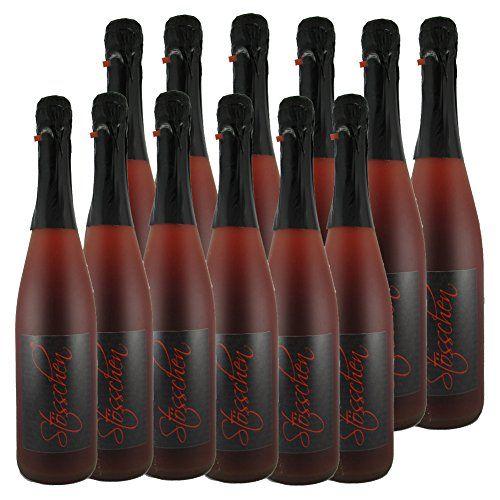 http://www.amazon.de/Stösschen-versandkostenfrei-Johannisbeeren-Geschmack-versandkostenfreie/dp/B012P1KSVW/ Stösschen versandkostenfrei, Stösschen rote Johannisbeeren Geschmack 0,75L - 12er Pack aus Sekt -und Weinkellerei seit vier Generationen - im versandkostenfreie Angebot Stösschen