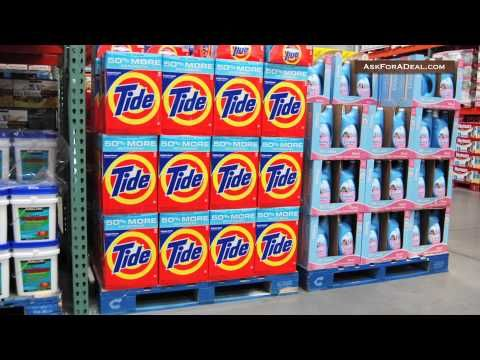 Tide Coupons - (More info on: http://LIFEWAYSVILLAGE.COM/coupons/tide-coupons/)