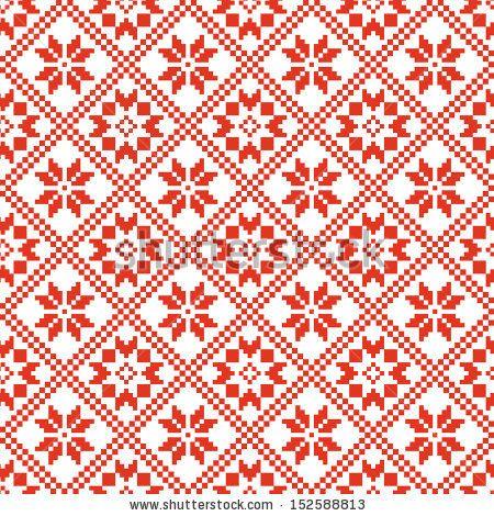 Best 25 Scandinavian Pattern Ideas On Pinterest