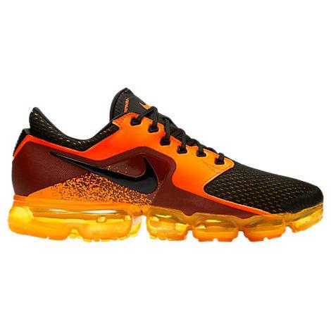 Nike Air VaporMax CS Running