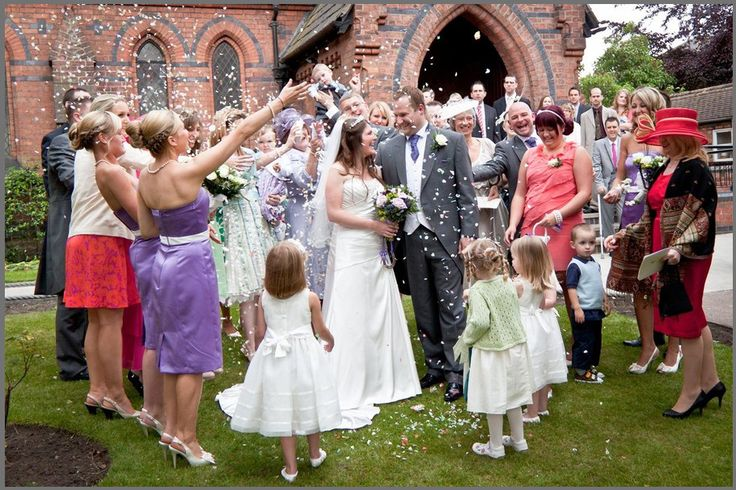 20 Beautiful Wedding Photography For Inspiration