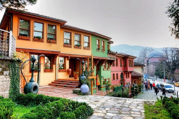 45 Best Images About Bursa On Pinterest Carpets Special