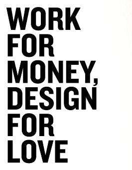 #ALDO40 #EXPO40 #workformoney #designforlove