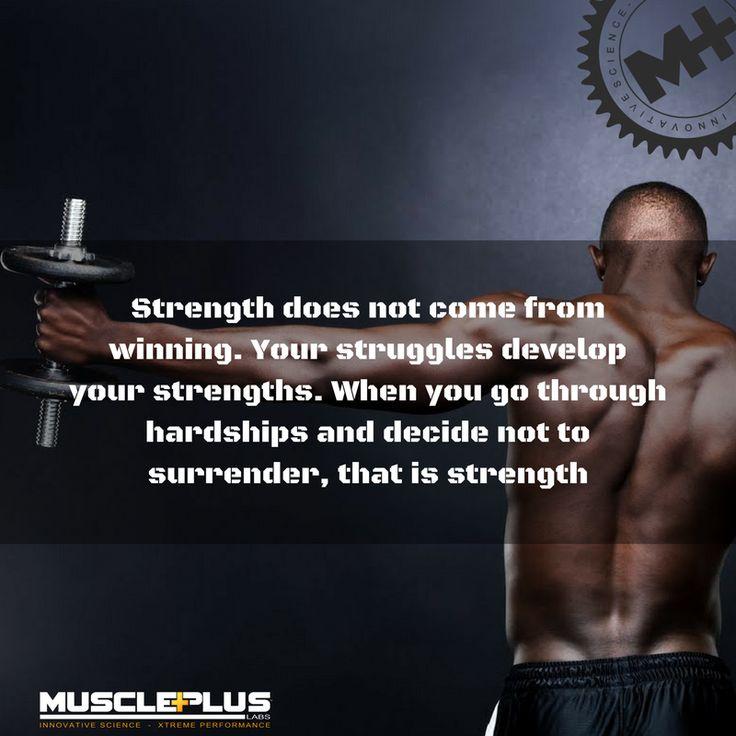 Class Overview. Strength #recipe #recipethursday #workout #musclepluslabs #fitspo #trainhard