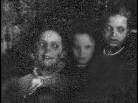 the existence of ghosts and god 10 most compelling pieces of evidence that prove to support their existence as there is for the many pieces of evidence that prove ghosts are.