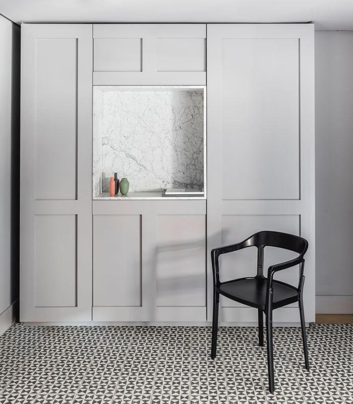 90 best Living Rooms images on Pinterest Arquitetura, Living - küchen für dachschrägen