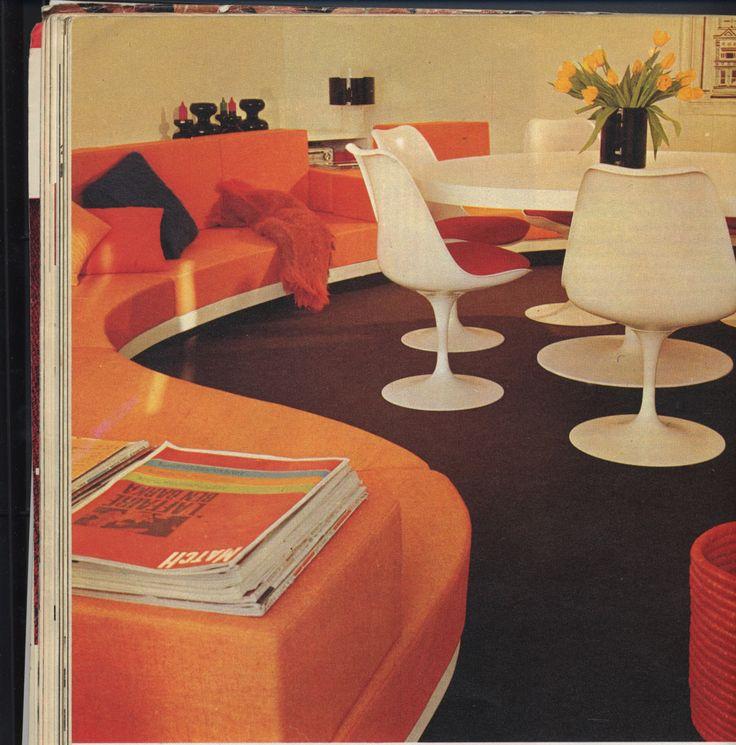table and charis by eero saarinen kaunis koto photo eero aarnio