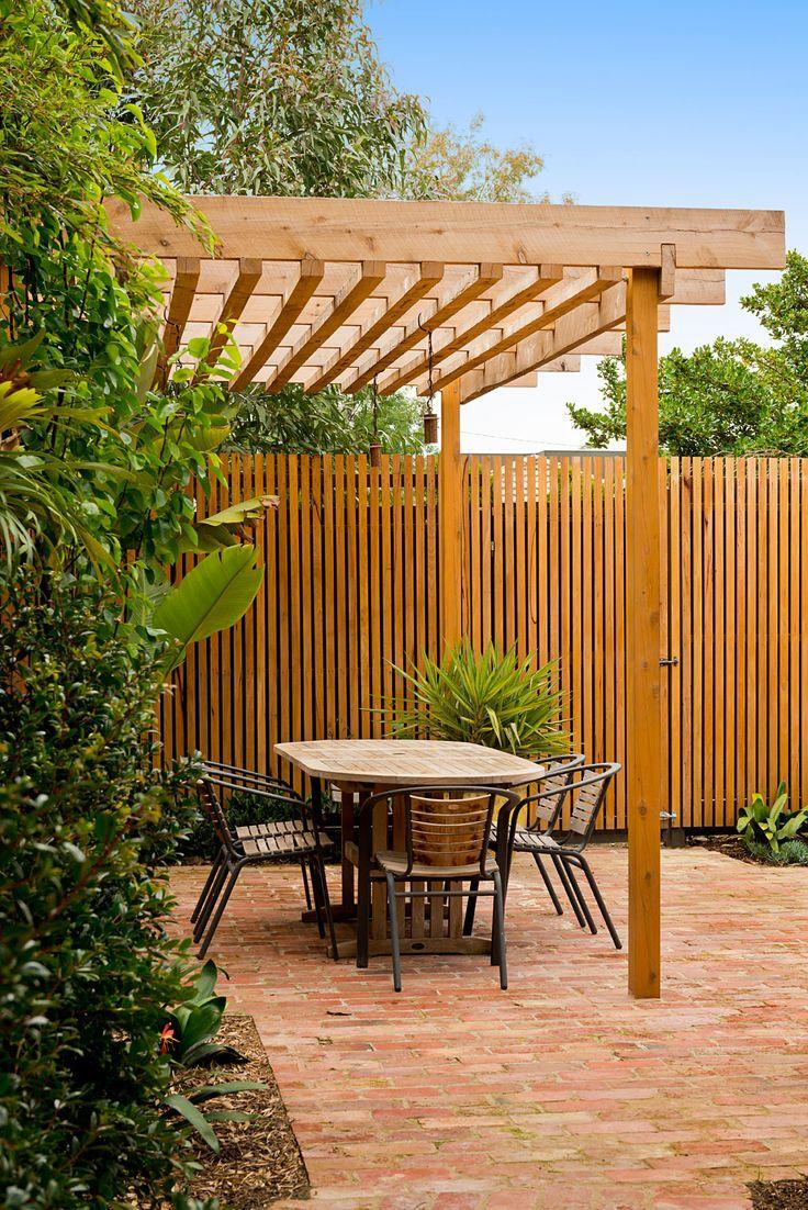19 best coté jardin images on pinterest shade sails backyard