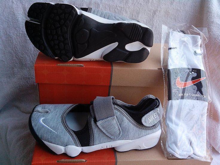 http://www.nikeriftshoes.com/nike-air-rift-63-p-207.html Only$59.39 #NIKE AIR RIFT 63 #Free #Shipping!