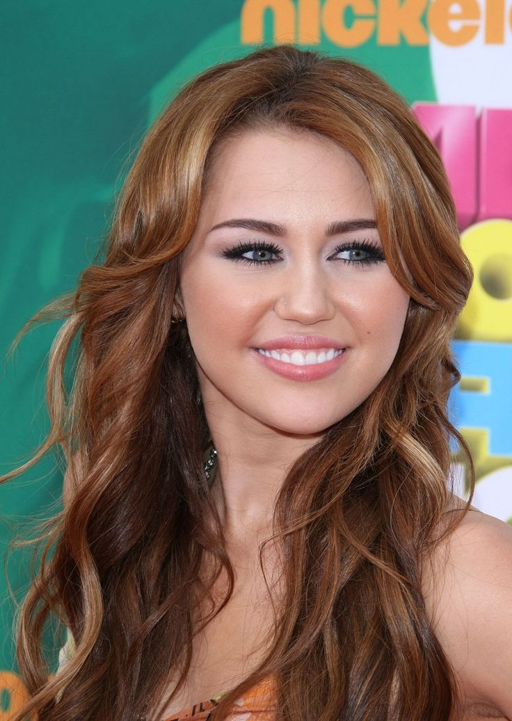 Best 25 miley cyrus brown hair ideas on pinterest miley cyrus ive always loved this iced tea color hair its blonde and brown with a definite red undertone urmus Images