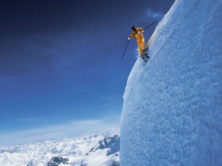 Val Thorens wallpaper  Val Thorens, News detail  Ski holiday France 1920×1200 Ski Wallpaper (47 Wallpapers) | Adorable Wallpapers