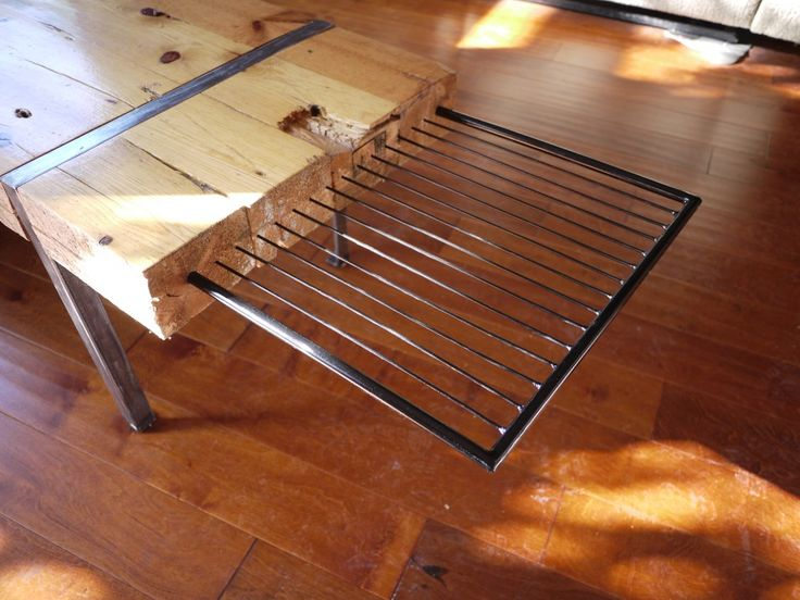 best 25 coffee table aquarium ideas on pinterest fish tank coffee table fish tank table and. Black Bedroom Furniture Sets. Home Design Ideas