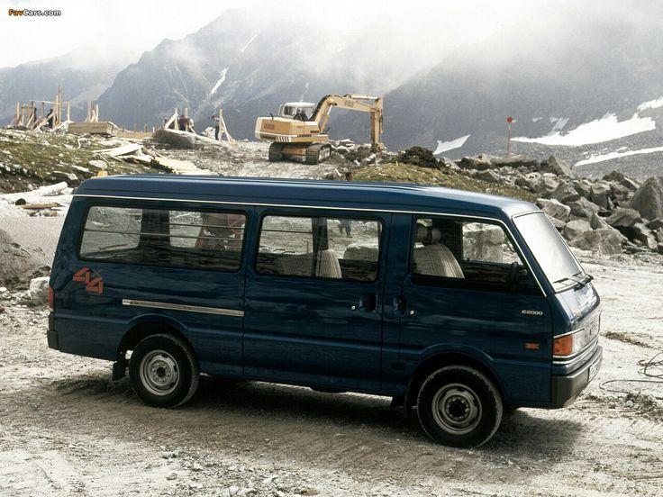47 best images about camper on pinterest volkswagen rigs and campers. Black Bedroom Furniture Sets. Home Design Ideas