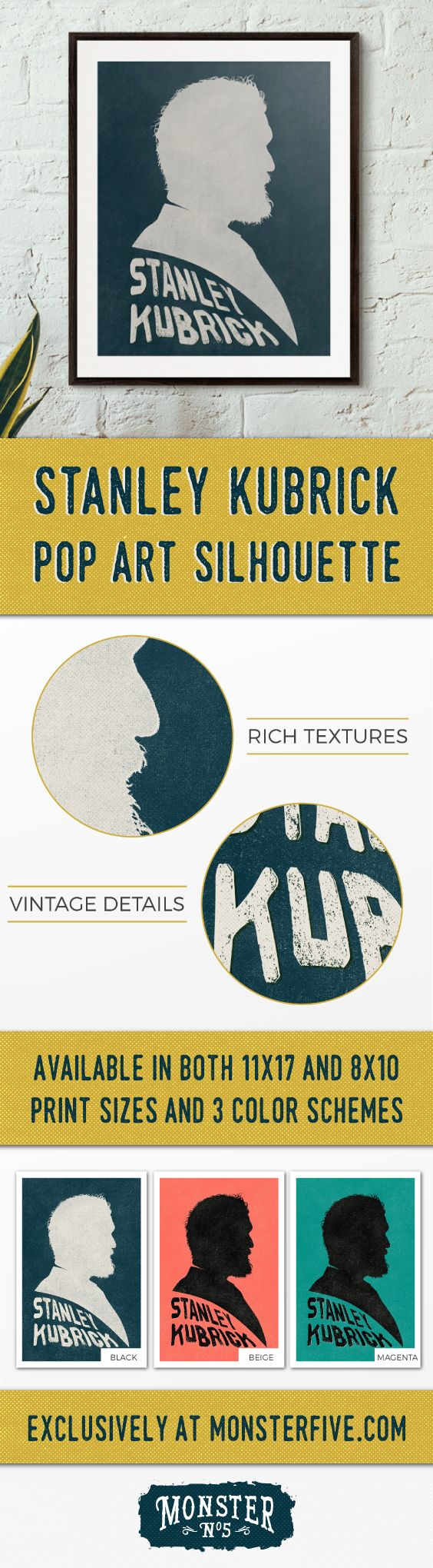 166 best Sleek Silhouettes & Vintage Style Portraits images on ...