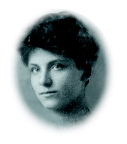 Delta Zeta Founder: Mabelle Minton Hagemann, 1880-1929. Mabelle May Minton first attended Wheaton College in Illinois, but she transferred to Miami University in 1902 to be closer to her family. When classes resumed for the 1903-04 academic year, Mabelle had to return home to care for seven younger siblings after her mother's death. She continued her education at Teachers College of Columbia University, taught for a time and then went into the insurance business for herself as an actuary.
